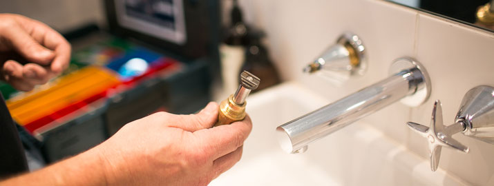 Get-Leaking-Taps-Fixed-by-Rupes-Plumbing-Inner-West-Sydney